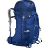 Osprey Packs Atmos 50 Backpack - 2800-3200cu in