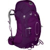 Osprey Packs Aura 65 Backpack - 3783-4150cu in