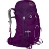 Osprey Packs Aura 50 Backpack - 2868-3234cu in