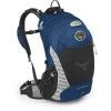 Osprey Packs Escapist 20 Backpack - 1098-1220cu in