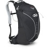 Osprey Packs Syncro 20 Hydration Pack - 1098-1220cu in
