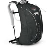 Osprey Packs Syncro 15 Hydration Pack - 854-915cu in