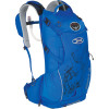 Osprey Packs Zealot 16 Hydration Pack - 854-976cu in