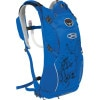 Osprey Packs Zealot 10 Hydration Pack - 549-610cu in