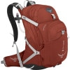 Osprey Packs Manta 36 Hydration Pack - 2075-2197cu in