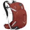 photo: Osprey Manta 20