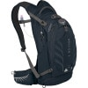 photo: Osprey Raptor 14