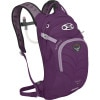 Osprey Verve 9
