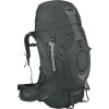 Osprey Packs Xenith 88 Backpack - 5370-5858cu in