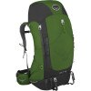 Osprey Packs Volt 75 Backpack - 4,577cu in