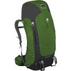 Osprey Packs Volt 60 Backpack - 3661cu in