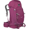Osprey Packs Kyte 46 Backpack - Women's - 2685-2807cu in