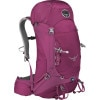 Osprey Packs Kyte 36 Backpack - Women's - 2075-2197cu in