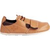 OTZShoes Low Leather Shoe - Men's