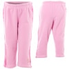 photo: Outside Baby Girls' Curly Windproof Fleece Pant