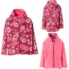 photo: Outside Baby Girls' 2 Layer Windproof Jacket
