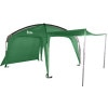 Paha Que Cottonwood XLT with Awnings 10 x 10ft