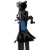 Park Tool Team Issue Portable Repair Stand - PRS-25 Miscellaneous 1