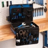 Park Tool - Miscellaneous 1