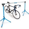 Park Tool Event Stand - ES-1 With Bike