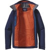Patagonia Piolet Jacket - Men's Open