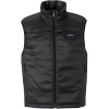 Patagonia Micro Puff Zip Vest