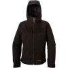 Patagonia Light Smoke Flash Jacket - Womens