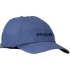 Patagonia Logo Hat