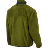 Patagonia Classic Retro-X Jacket - Men's Back