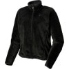 Patagonia R4 Fleece Jacket - Women's