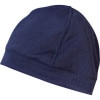 photo: Patagonia Lightweight Alpine Beanie