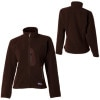 Patagonia R3 Fleece Jacket - Women's
