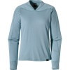 Patagonia Wool 3 V-Neck