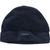 Patagonia Synchilla Alpine Hat