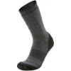 Patagonia Heavyweight Mountaineering Sock