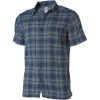 Patagonia A/C Shirt - Short Sleeve - Men's