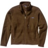 Patagonia Simple Synchilla Fleece Jacket - Men's