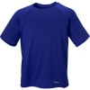 Patagonia Short-Sleeved Capilene 1 Crew