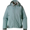 Patagonia Ascensionist Softshell Jacket - Womens