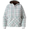 Patagonia Slopestyle Hoody 2 0 Jacket - Womens