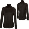 Patagonia Capilene 1 T-Neck