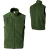 Patagonia Synchilla Fleece Vest - Men&#39;s