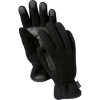 Patagonia Synchilla Glove - Women&#39;s
