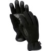 Patagonia Synchilla Glove - Women's
