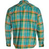 Patagonia Buckshot Flannel Shirt - Long-Sleeve - Men's Back