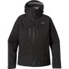 Patagonia Ice Field Jacket - Mens
