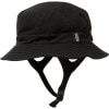 Patagonia Surf Brim