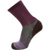 photo: Patagonia Men's Ultra Lightweight Hiking Crew Sock