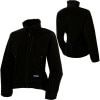 Patagonia Lightweight R4 Fleece Jacket - Women's