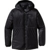 Patagonia DAS Parka